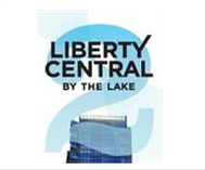 Liberty Central Phase 2